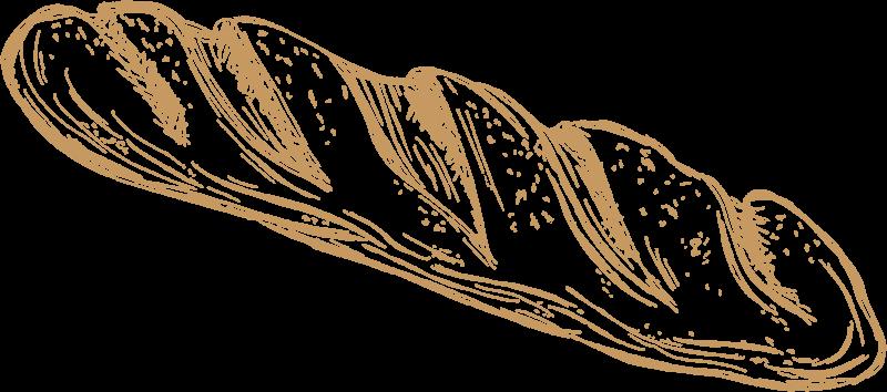 Dein Handwerksbäcker Baguette